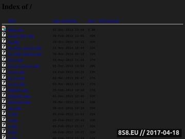 Zrzut strony Omnibus - producent stolarki PCV, ALU, Drewno