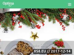 Miniaturka optymalnewybory.pl (Styl życia)