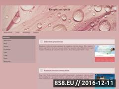 Miniaturka domeny www.orkiestra-kwbkonin.pl