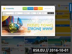 Miniaturka domeny www.orlica.pl
