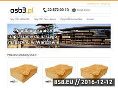 Miniaturka domeny osb3.pl