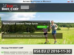 Miniaturka domeny www.ostrywycisk.pl