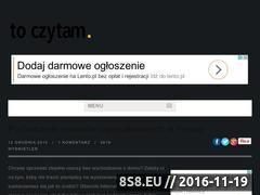 Miniaturka domeny www.palato.pl