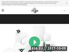 Miniaturka paperless.pl (Usprawnienie procesów biznesowych)