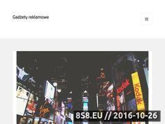 Miniaturka domeny www.paraart.pl