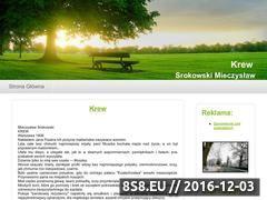 Miniaturka domeny pasjonata.wroclaw.pl
