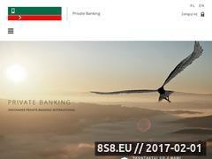 Miniaturka domeny pb.bzwbk.pl