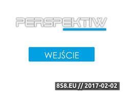 Miniaturka domeny perspektiw.pl