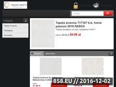 Miniaturka domeny pieknetapety.pl