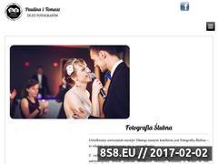 Miniaturka domeny pitfotoart.pl
