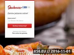 Miniaturka domeny pizzanoc.pl