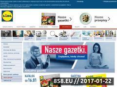 Miniaturka domeny www.pln.yoyo.pl
