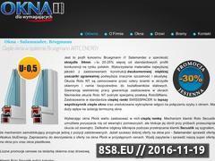 Miniaturka domeny plock.pcv-okna.pl