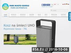 Miniaturka domeny pmo.pl