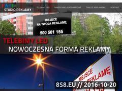 Miniaturka domeny pmp-studio.pl