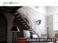 Miniaturka domeny podlogiszczecin.com.pl