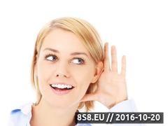 Miniaturka podsluchuj.pl (Serwis o podsłuchiwaniu i inwigilacji)