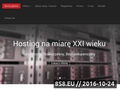 Miniaturka domeny pokojeupawla.jud.pl