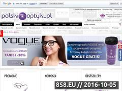 Forum optyka okulary i szkła JZO | Katalog SEO