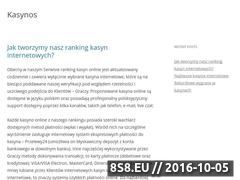 Miniaturka domeny www.pomoc-drogowa-poznan.info