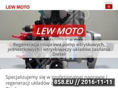 Miniaturka domeny pompa-wtryskowa.pl