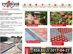 Miniaturka domeny pomtech.pl