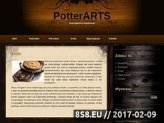 Miniaturka domeny porcelana-rosenthal.wrotapolski.pl