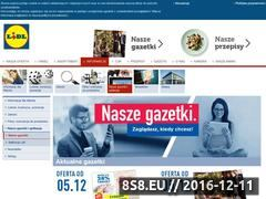 Miniaturka domeny portal-maratonsko.yoyo.pl