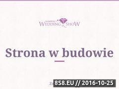 Miniaturka domeny powiedzmytak.pl
