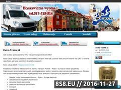 Miniaturka domeny poznan-przeprowadzki.com.pl