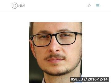Zrzut strony Adwokat w Lublinie - tel. 500-506-506