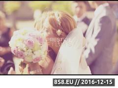 Miniaturka domeny www.prestigefilms.pl