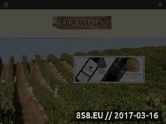 Miniaturka domeny produkcjawina.com