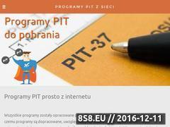 Miniaturka domeny www.programypit.com