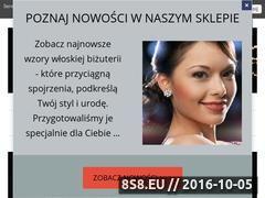 Miniaturka domeny projektodajnia.pl