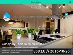Miniaturka domeny www.promar24.pl