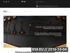 Miniaturka domeny prototypownia.com.pl
