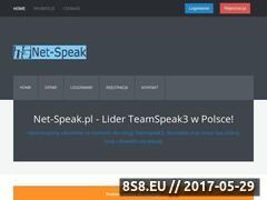 Miniaturka domeny prots.pl