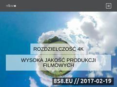 Miniaturka ProzoneVR (prozonevr.pl)