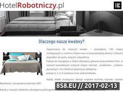 Miniaturka domeny www.przekladnia.pl