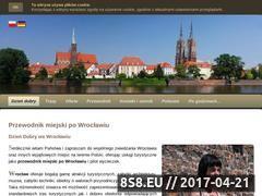 Miniaturka domeny przewodnikwroclaw.eu