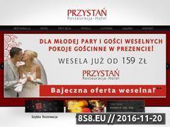 Miniaturka domeny przystanlublin.pl