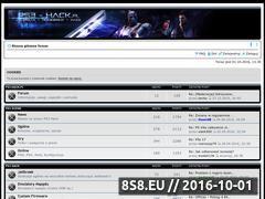 Miniaturka domeny ps3-hack.pl