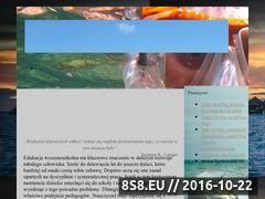 Miniaturka domeny psychoterapia-dialog.com.pl