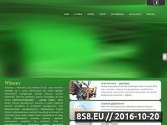 Miniaturka domeny qwiert.pl