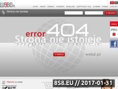 Miniaturka domeny radius.webd.pl