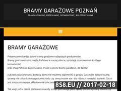 Miniaturka domeny ralew.pl