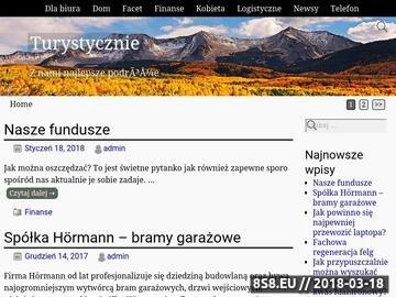 Zrzut strony Gra sieciowa RamaCity