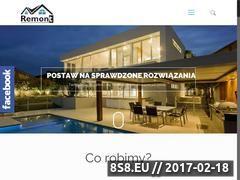 Miniaturka Sprzedaż rekuperacji (remont.biz.pl)