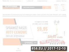Miniaturka domeny remontibudowa.pl